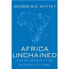 Africa.unchained.George.Ayitey